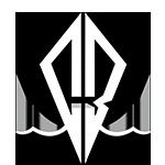 Логотип ХСЗ